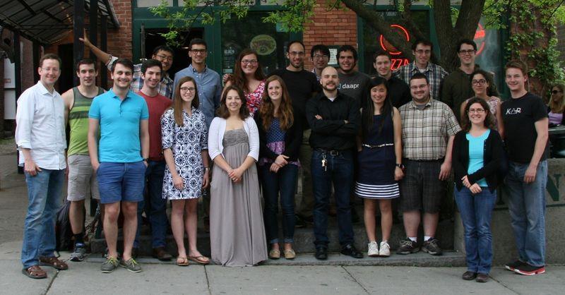 Autonomous Systems Laboratory Wiki